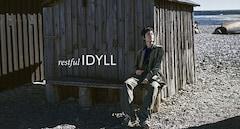 Restful-Idyll