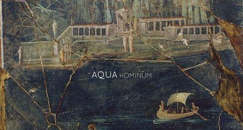 Aqua Hominum