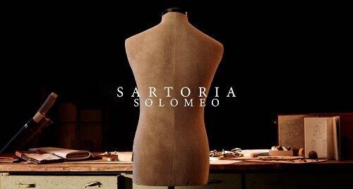 Sartoria Solomeo