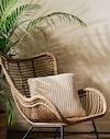 Cushions Butter Lifestyle Brunello Cucinelli