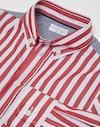 Shirt Strawberry Boy Brunello Cucinelli