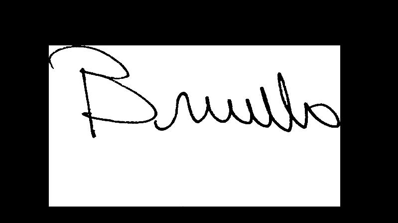 Brunello Cucinelli signature