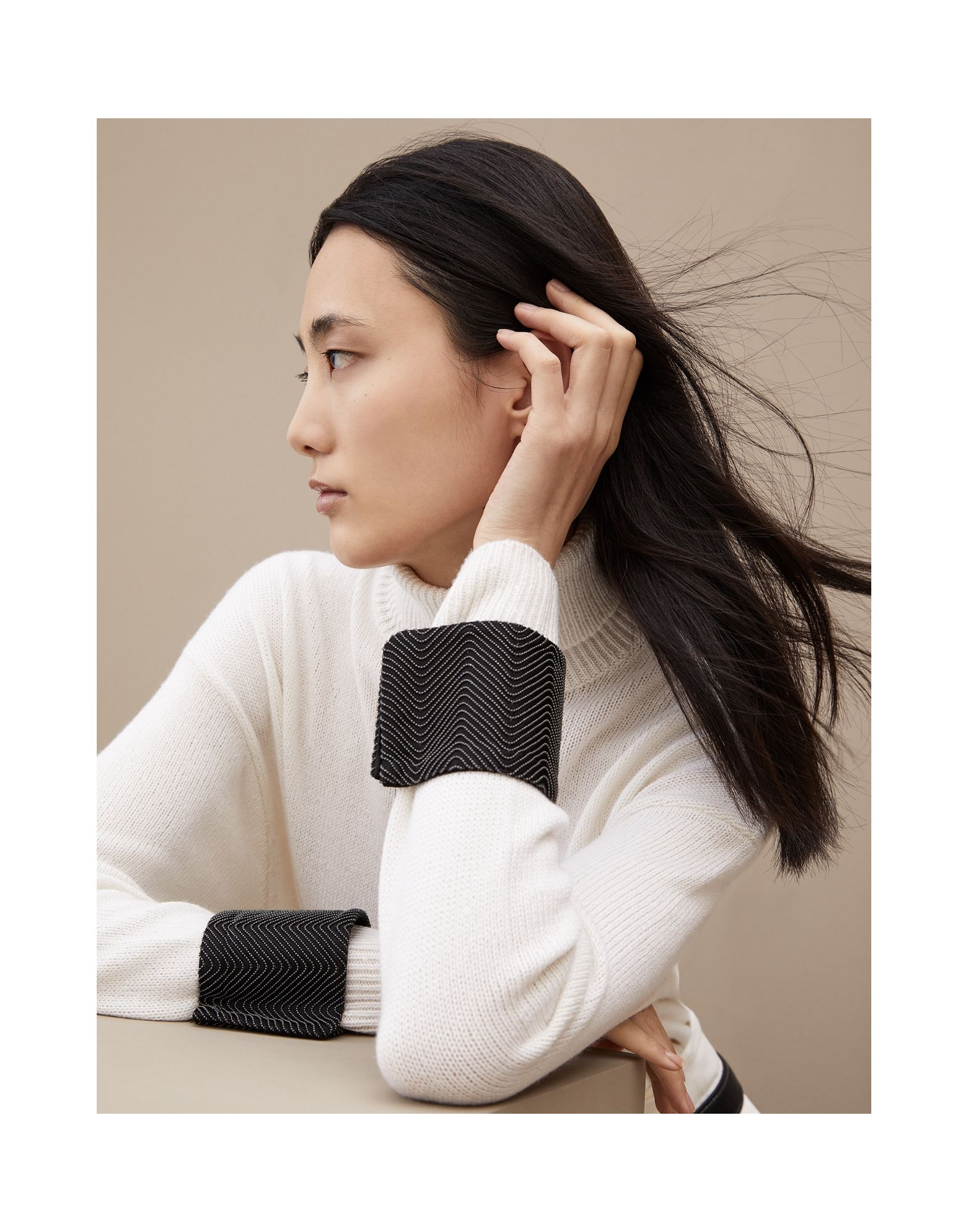Women's Autumn-Winter 2019 Collection - Accessories