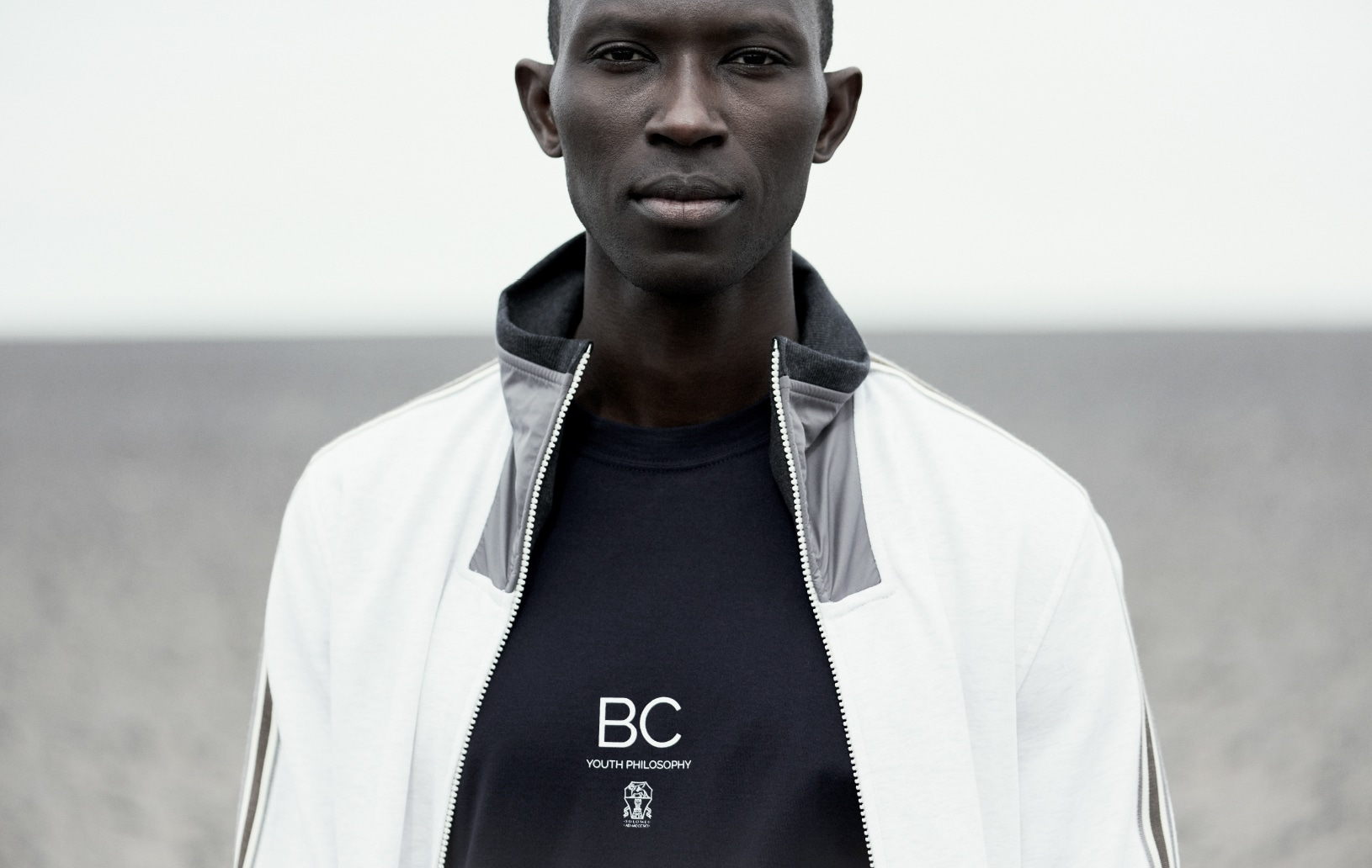 Men SS20 Collection - Travelwear