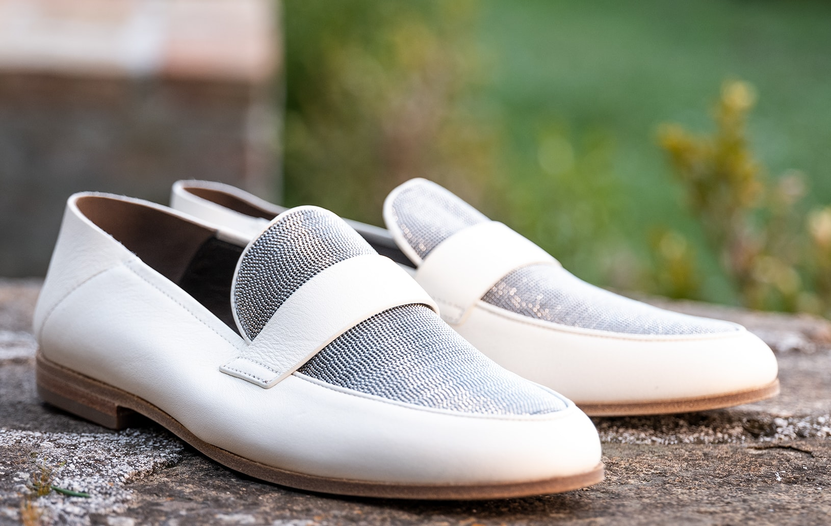 Women SS20 Collection - Footwear