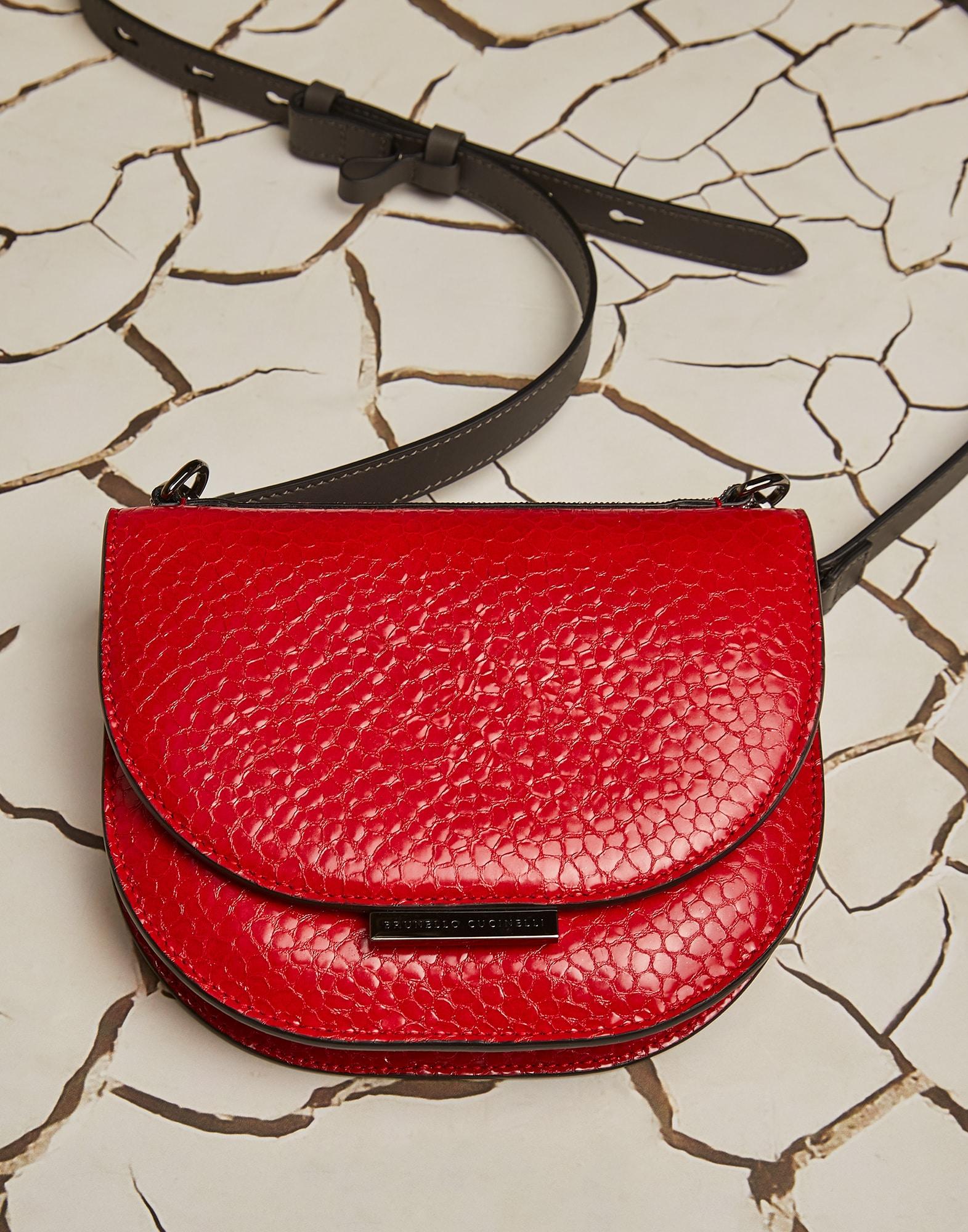 Spring-Summer 2020 - Bags