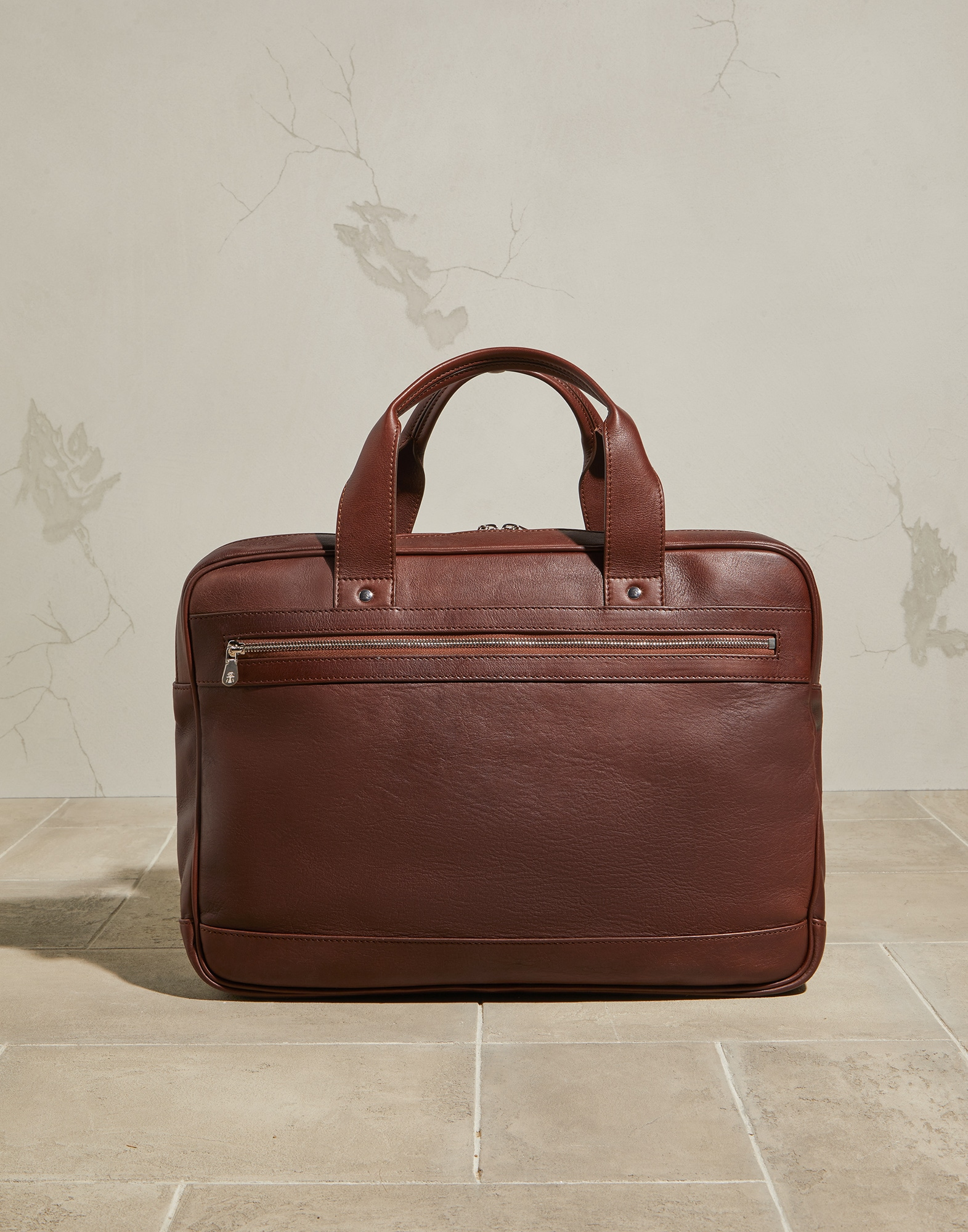 Office Bag - Back