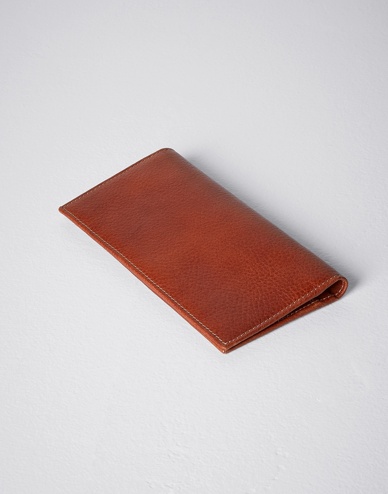 Card Holder - Back view