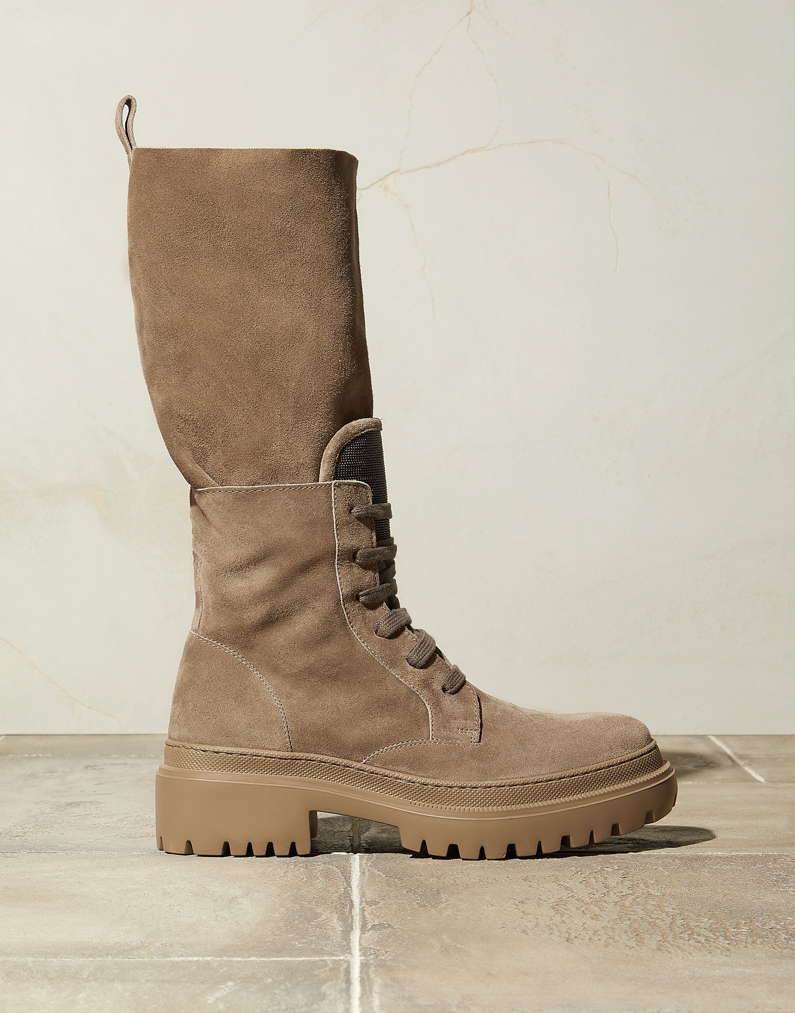 Boots - Look