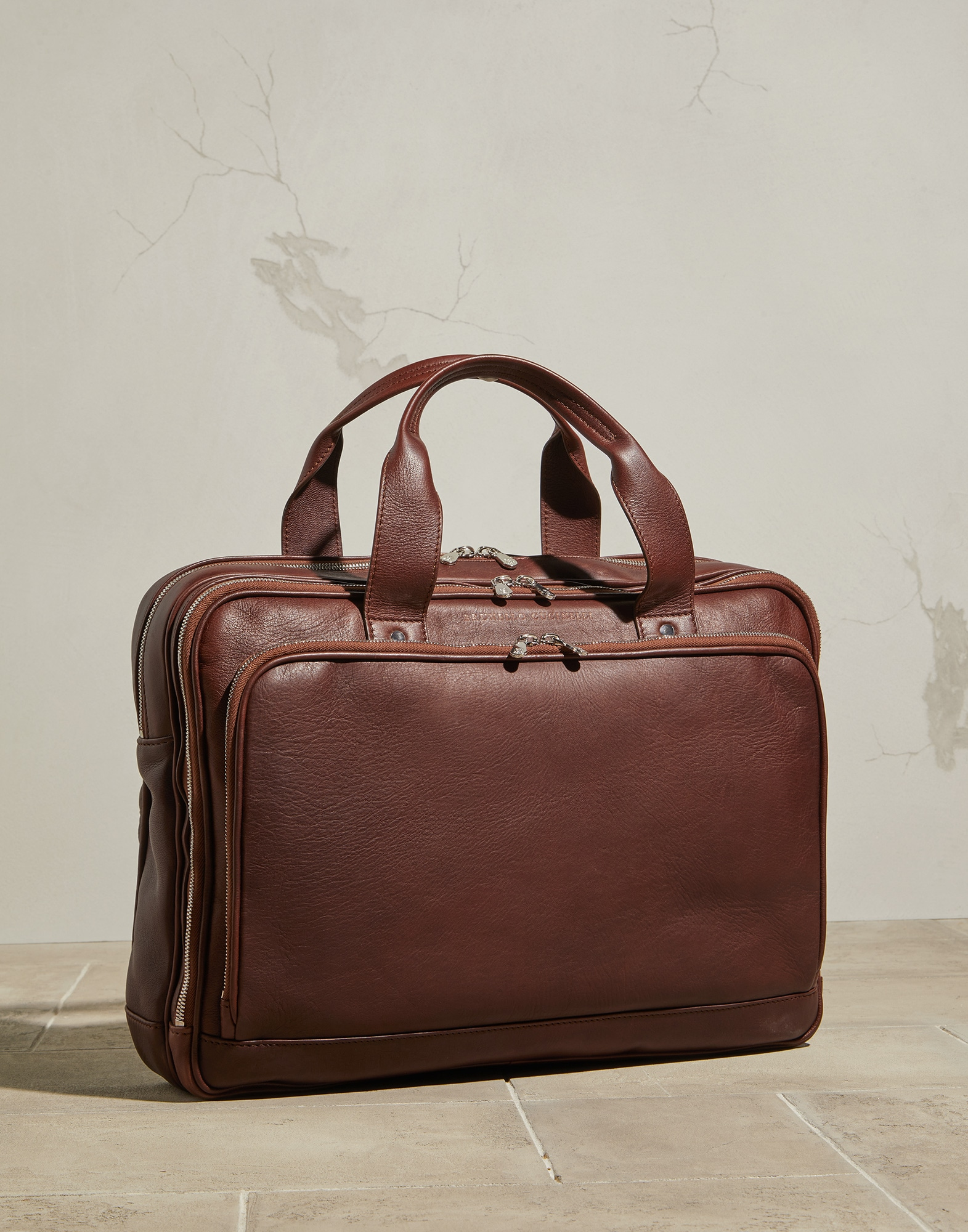 Office Bag - Front