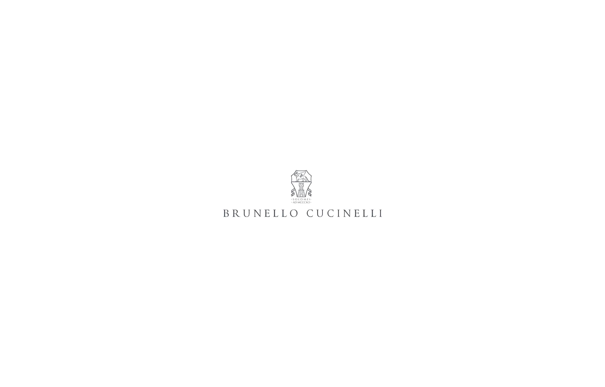 Discover Look 202HSOUTFIT16CN - Brunello Cucinelli